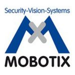 AE-security-brand_0008_mobotix